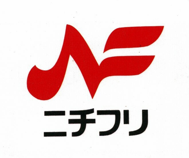 NFマーク